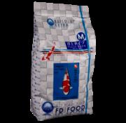 FD Food Build-Up Extra M 5,7mm (3 Kilo)