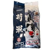 JPD JPD Shogun All Season (M) - 5kg