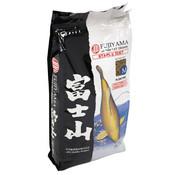 JPD JPD Fujiyama Staple Diet (L) - 5kg
