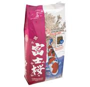 JPD JPD Fujizakura Health Diet (M) - 5kg