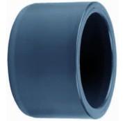 Effast Verloopring lijm 125 mm x 110 mm