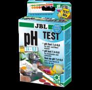 JBL JBL PH Test (7,4 - 9,0)