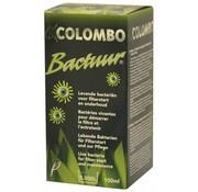Colombo Colombo Bactuur Biostart - 100 ml