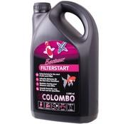 Colombo Colombo Bactuur Filterstart - 2.500 ml