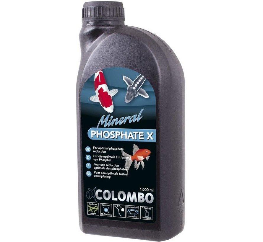 Colombo Phosphate X 1000 ml