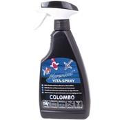 Colombo Colombo Morenicol Vita Spray