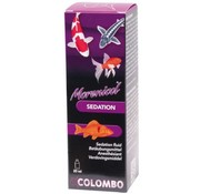 Colombo Colombo Verdoving - 20 ml