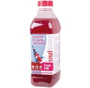 Bactoplus Bactoplus Fresh PSB - 2 Liter