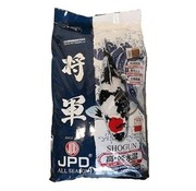 JPD JPD Shogun All Season (M) - 10kg