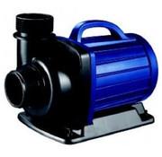 Aquaforte AquaForte DM-13000 110 watt Vijverpomp