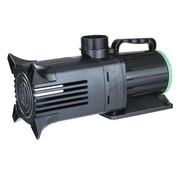 AquaKing AquaKing EGP²-7500 NG