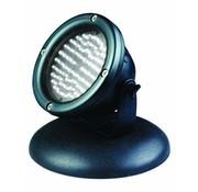 AquaKing AquaKing LED-301 (1 x 3W)