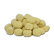 AquaKing Red Label AquaKing Stone Bacterial House ø 20 mm balls 15 kg