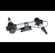 AquaKing RVS² JUVC-55 Watt PL