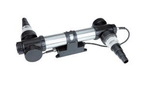 Rvs² Juvc-75 Watt T-5 | Aquaking kopen