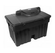 AquaKing AquaKing Bio Filterbox BF-45000