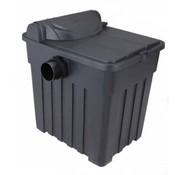 AquaKing AquaKing Bio Filterbox BF-25000