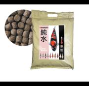 AquaKing Red Label Nishikigoi-Ô Koi Basic 6 mm 15kg