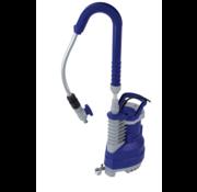 AquaKing AquaKing Q550102 (zonder vlotter)