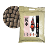 AquaKing Nishikigoi-Ô Koi Basic 3 mm 15kg