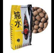 AquaKing Red Label Nishikigoi-Ô Grower 6 mm 5kg