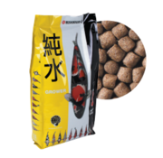 AquaKing Red Label Nishikigoi-Ô Grower 3 mm 5kg