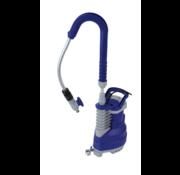 AquaKing AquaKing Q550102 + VLOTTER