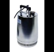 AquaKing AquaKing QDX-1100BS zonder vlotter