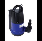 AquaKing AquaKing Q50011 + vlotter