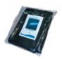 AquaKing PVC vijverfolie 0,5mm - 6 x 4 meter