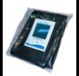 AquaKing PVC vijverfolie 0,5mm - 4 x 4 meter