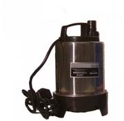 AquaKing AquaKing HX-8200