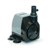 AquaKing AquaKing HX-4500