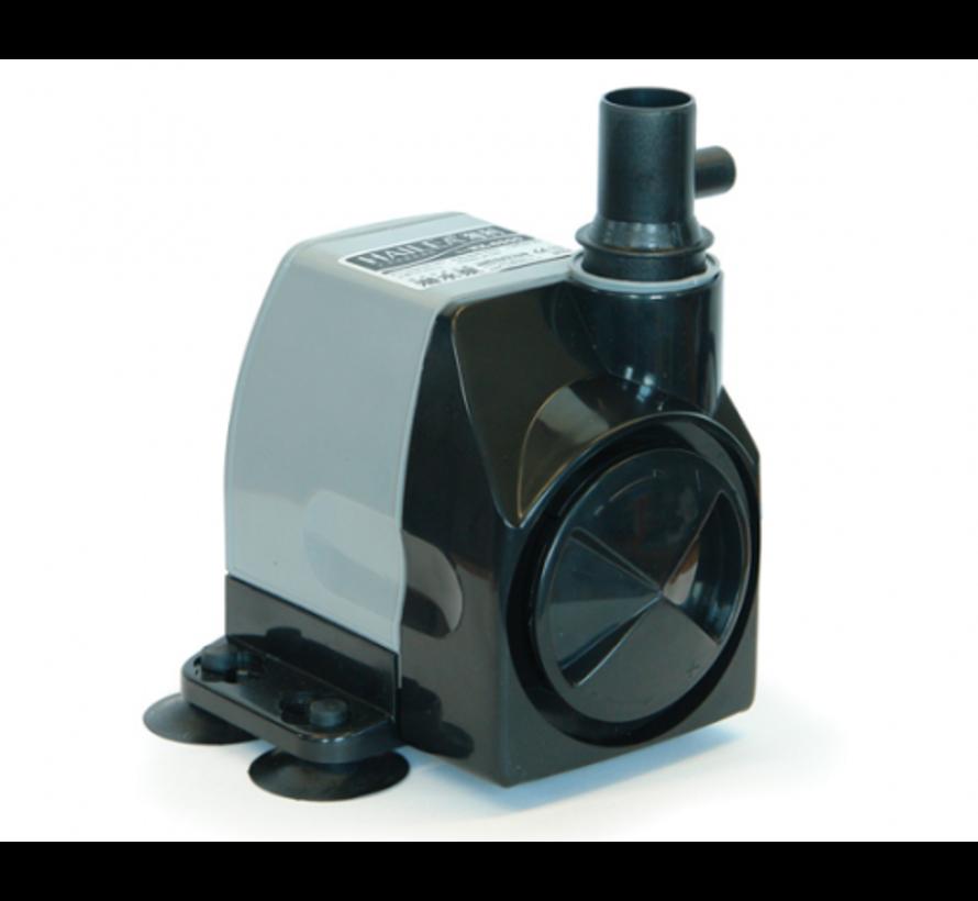 AquaKing HX-4500