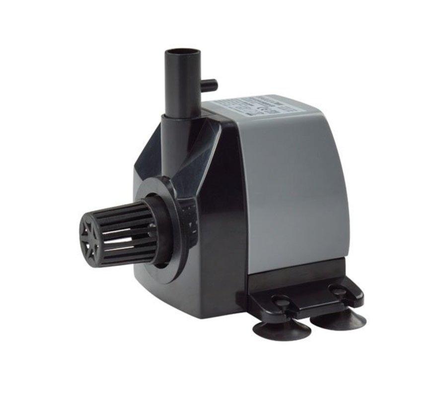 AquaKing HX-2500