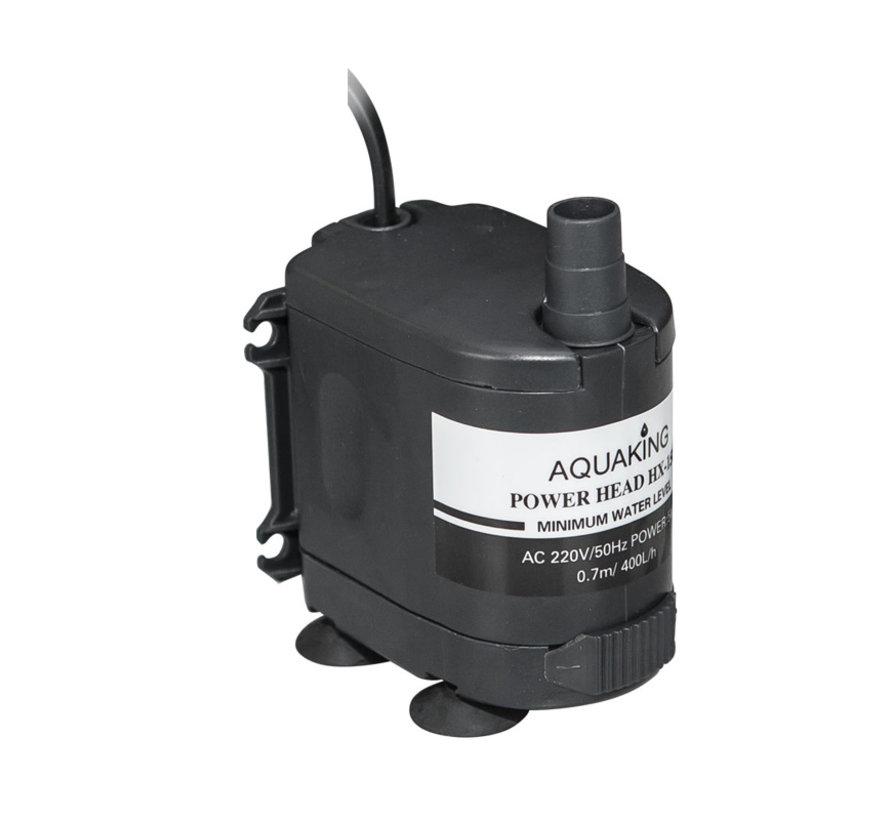 AquaKing HX-1500