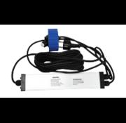 AquaKing Ballast t.b.v. AquaKing JUVS-RVS-75 Watt