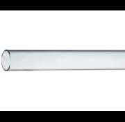 AquaKing Red Label Quartsglas RVS² 40 Watt NG