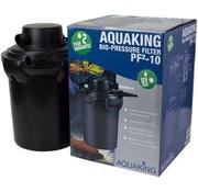 AquaKing AquaKing PF²-10 NG