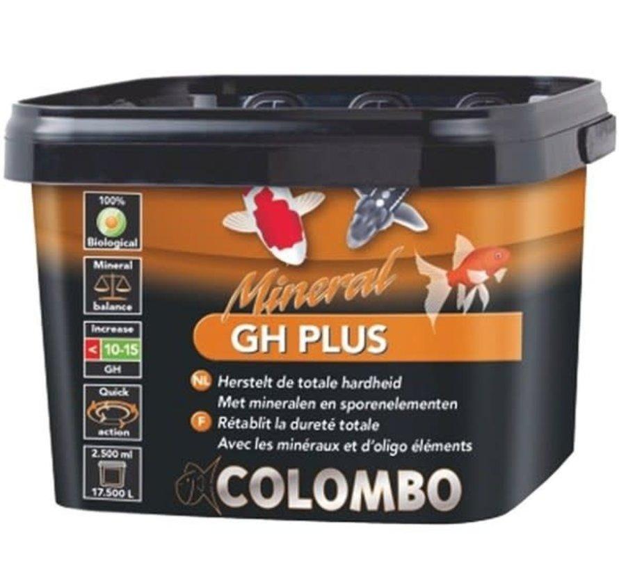 Colombo GH+ - 15.000 ml