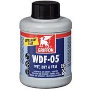 Griffon Griffon WDF-05 Sneldrogende Lijm 125ml