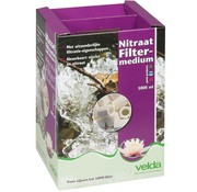 Velda Velda Nitraat Filtermedium 5000 ml