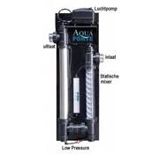 Aquaforte Ballast voor ozon lamp 75 watt Low Pressure
