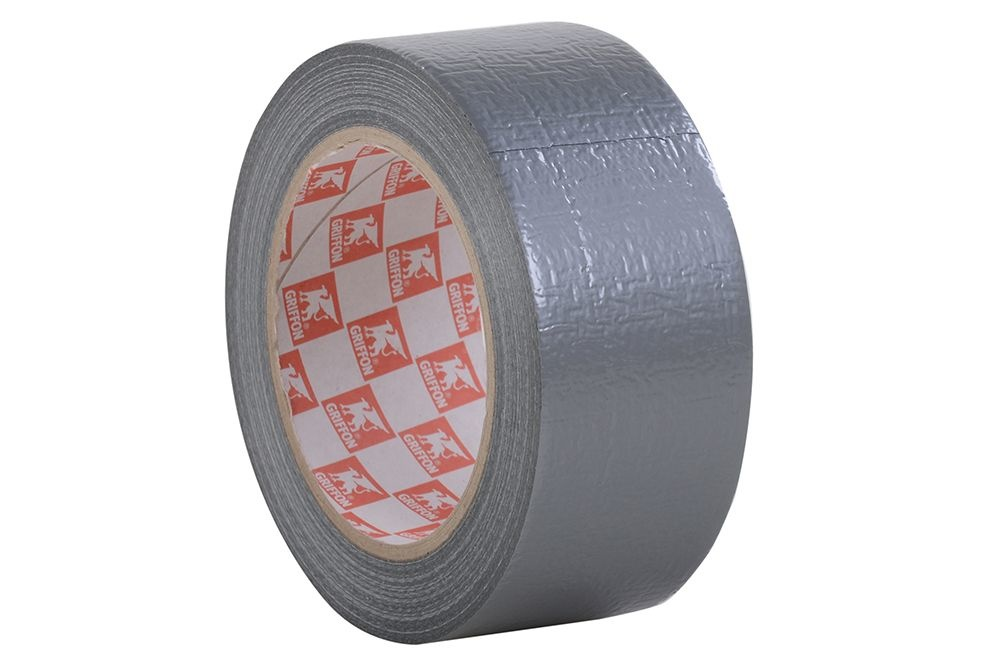 Duct Tape Multi-Purpose | Griffon
