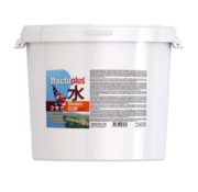 Bactoplus Bactoplus Ohmizu Clay - 25 liter