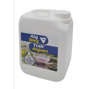 Velda Velda Algweg Liquid - 2,5 liter