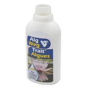 Velda Velda Algweg Liquid - 500ml