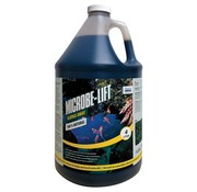 Microbe-Lift Microbe-Lift Sludge Away - 4 Liter