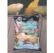 Malamix Malamix Food 3,25kg (zak)