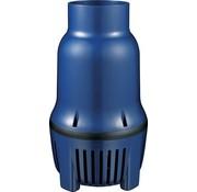 Aquaforte AquaForte HF-26.000 vijverpomp